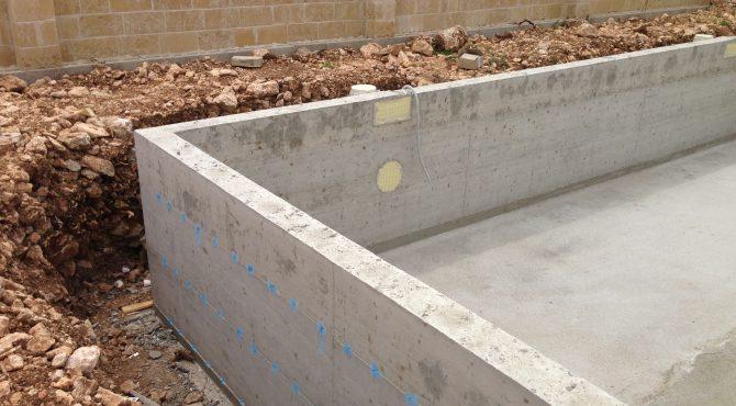 realizzazione piscine 4