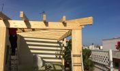 coperture-in-legno