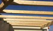 coperture-in-legno-3