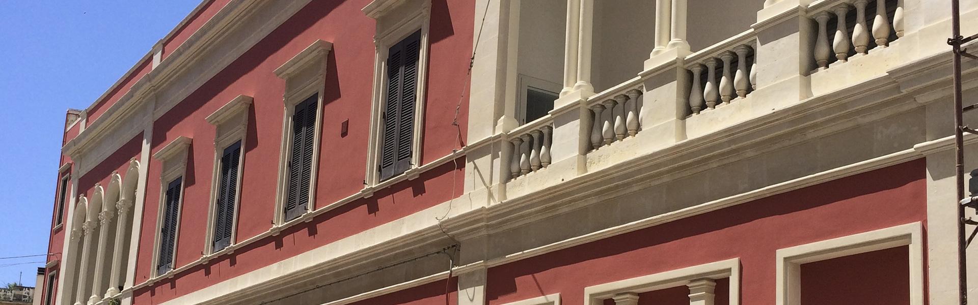 palazzo-ristrutturato