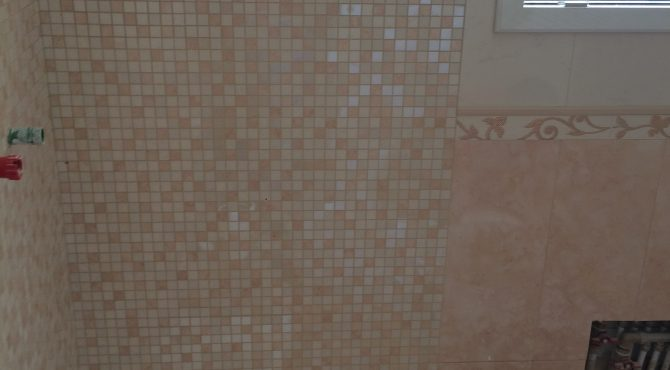 rivestimento-bagno-4